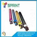 Compatible Ricoh Toner Aficio Spc840 Spc841 Spc840dn Spc841dn Toner Cartridges