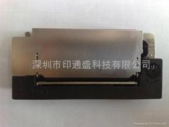 EPSON微型打印機芯M-160/M-164