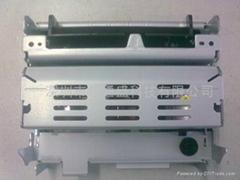 EPSON針式打印機芯M-U110II