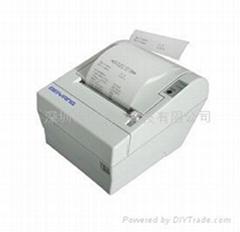 北洋票據打印機BTP-2002CP