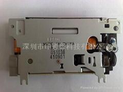 EPSON M-192G針式打印機芯