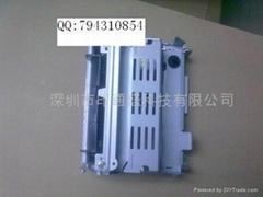 浪潮稅控設備專用針式機芯EPSON M-U110II521