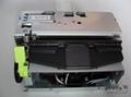 80MM嵌入式票據打印機EPSON M-T532AP/AF 1