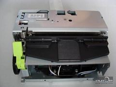 80MM嵌入式票據打印機EPS