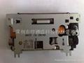 針式打印機芯EPSON M-1