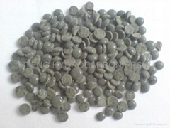 Dark Color C9 Petroleum Resin