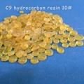 橡膠用碳九石油樹脂