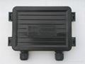 40瓦單晶太陽能電池板 2