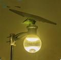 12瓦太陽能月光燈 2