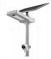 15 watt Solar Nighthawk Light