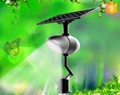 6 watt Solar Butterfly Light
