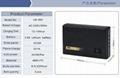 10 wattt mini solar kit