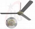 12V DC ceiling fan