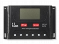 SR-HP2440 40A 12/24V PWM Solar Charge Controller