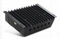 SR-HP2440 40A 12/24V PWM Solar Charge Controller