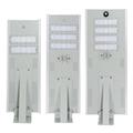12 watt all in one solar LED street
