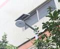 Solar Dream Light