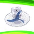 DC 12V 12inch Solar Orbit Fan