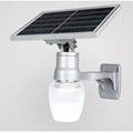 LED Solar Garden Light (Hot Product - 1*)