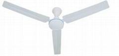 48 inch solar dc ceiling fan