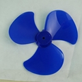 12inch Base Removable 3 Blade AC Table Fan