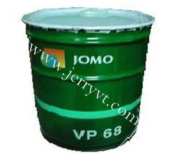 JOMO OIL OF VACUUM PUMP 1