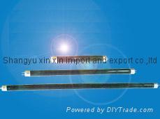 UV BLB LAMP