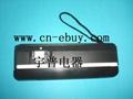 Handheld UltraViolet Disinfectant Light+ LED FLASHLIGHT
