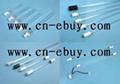 UVC LAMP TUV PLL 75W 55W 90W 95W