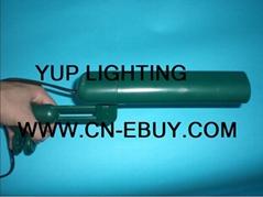 Multi-purpose  9W UV-C Mini Sanitizer