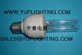 E27 BASE UV LAMP AS ENERGY SAVING LAMPS