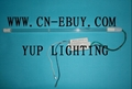 UV Ballast For one 180mm or 287mm T5 UV lamp