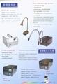 Accessories for Microscope