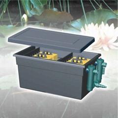 CBF-1100 Pond biofilter