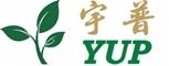 Shangyu Yup Lighting Co., Ltd.