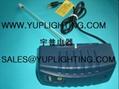 UV-12 UV-18 UV-16