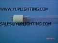 UV Lamps for Aquanetics UV Sterilizers