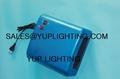 Nail Equipment-nail light SY818