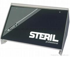STERILIZER Y-T-03