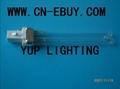 T4 T5 FLUORESENT LAMP TUBE