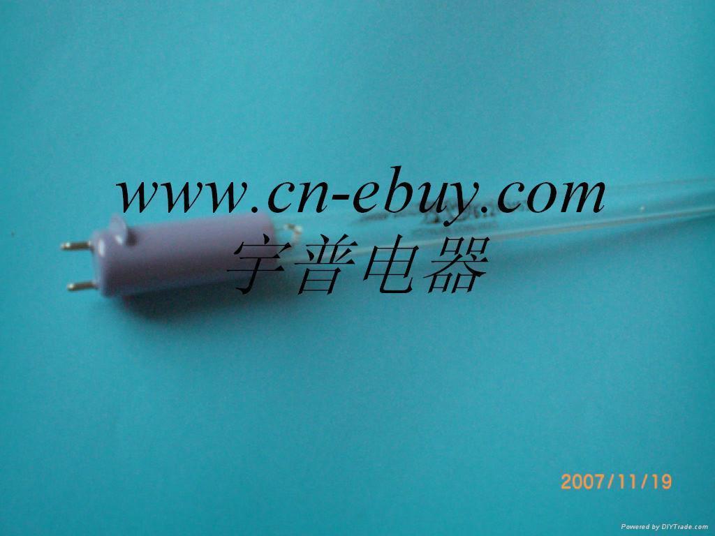 Replacement Of Aquafine UV Lamps 17491,18063,3084,17498,17998,