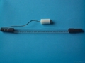 UV Lamp Replacement for Rainbow Lifeguard R175230 QL25 R175229 QL8 R175231 QL240