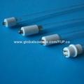 Amalgam Ultraviolet Lamp GPHA843T5L,