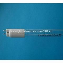 紫外線殺菌燈管250W-320W