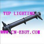 UV Pond Clarifiers 2*36W