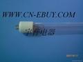 UV LAMP GPH2121T5L/GPH287T5L/GPH303T5L/GPH357T5L/GPH436T5L/GPH793T5L/GPH843T5L