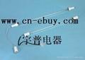 IDI UV Pigtail lamp