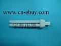 PLT-18W fluorescent lamp Plug in