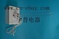 UV-C Disinfection/Purifier 36W ,24W,18W ,13W fight Influenza A (H1N1)