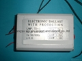 TUV UV Ballast 55W